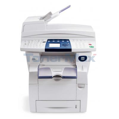 Xerox Phaser 8860MFP